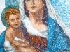 madonna-con-bambino2