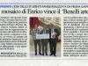 Benelli Urbino