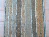 Mosaico a tappeto