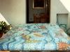 Mosaico su tavolino