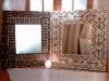 Specchi a mosaico