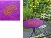 tavolino-da-giardino