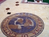 Mosaico nuova darsena Cattolica